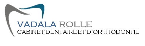 Logo - Vadala Rolle -Rolle